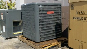 air conditioning repair Las Vegas