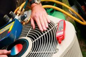 Air-conditioners-maintenance